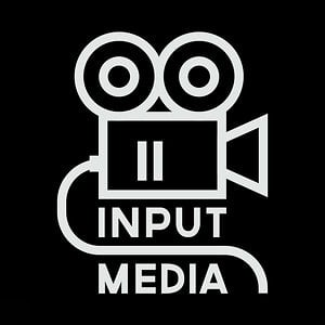 Profile picture for Input Media