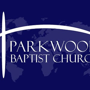 Profile picture for Parkwood Baptist Church