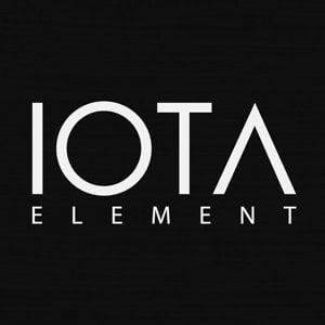 Profile picture for IOTA Element