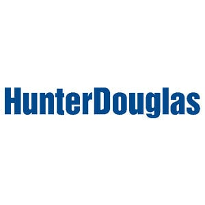 Profile picture for Hunter Douglas Components
