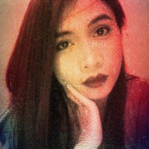 Profile picture for Christine Valena