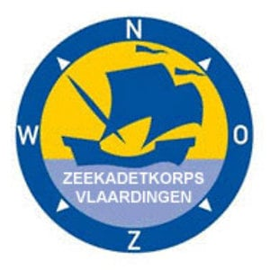 Profile picture for Zeekadetkorps Vlaardingen