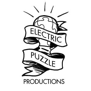 Profile picture for Electric Puzzle