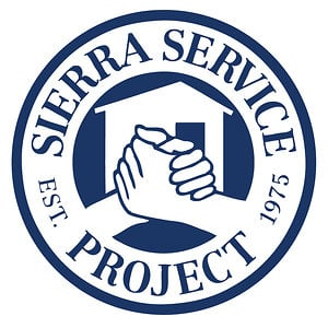 Profile picture for Sierra Service Project