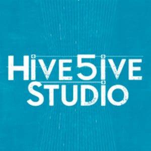 Profile picture for Hive5iveStudio