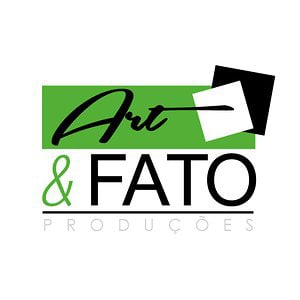Profile picture for Art&Fato Produções