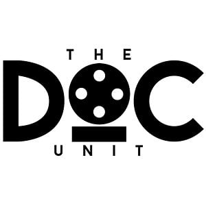 Profile picture for The Doc Unit