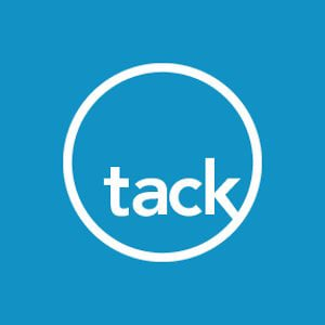 Profile picture for Tack Mobile