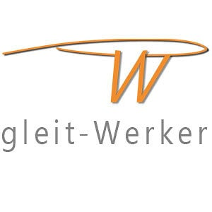 Profile picture for gleit-Werker