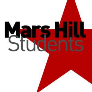 Profile picture for Mars Hill Students