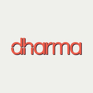 Profile picture for Dharma Oficial