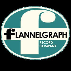 Profile picture for Flannelgraph Records