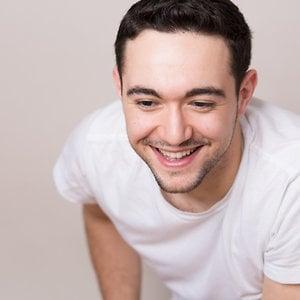 Profile picture for Christian Tribuzio