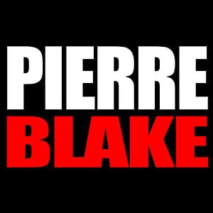 Profile picture for PIERREBLAKE