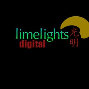 Profile picture for limelights digital