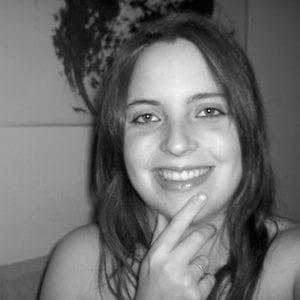 Profile picture for Anna Munck Thorsen