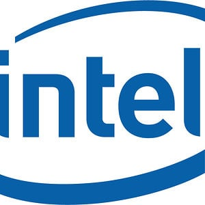 Profile picture for Intel Nederland