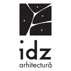 Profile picture for idz arhitectura