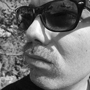 Profile picture for Marius Gosch