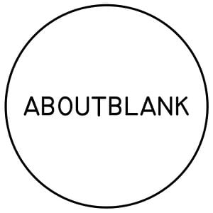 Profile picture for Aboutblank