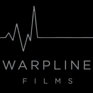 Profile picture for Warpline Films