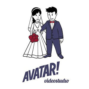 Profile picture for AVATAR! videostudio
