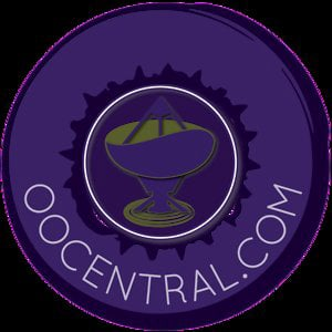 Profile picture for OOCENTRAL