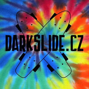 Profile picture for Darkslide.cz