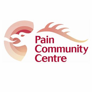 Profile picture for Pain Community Centre