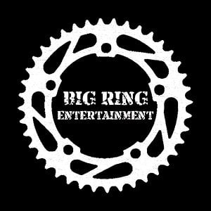 Profile picture for BIG RING Entertainment