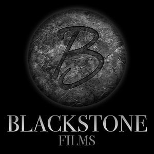 Profile picture for Blackstone Films