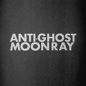Profile picture for Anti-Ghost Moon Ray