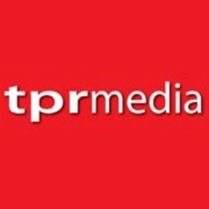 Profile picture for TPR MEDIA - Australia