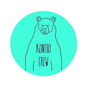 Profile picture for Kontio Crew