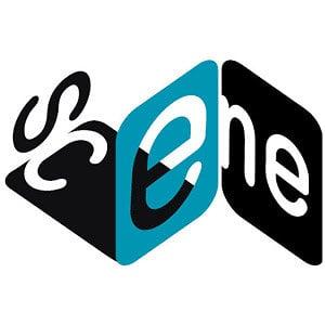 Profile picture for SCENE EC Research Project