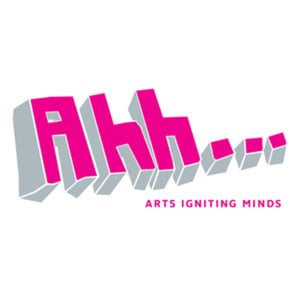 Profile picture for Ahh...Arts Igniting Minds