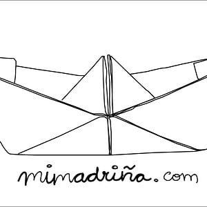 Profile picture for mimadriña