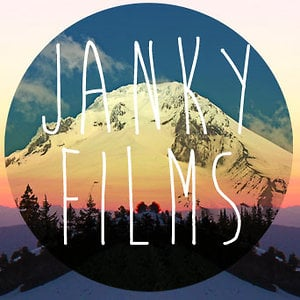 Profile picture for JANKYfilms