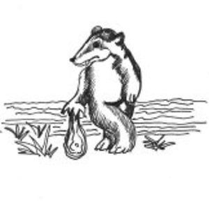 Profile picture for Columbia Basin Badger Club