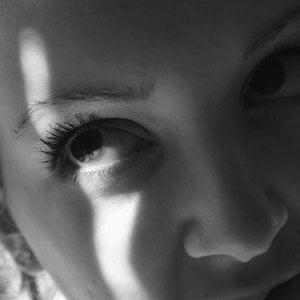 Profile picture for Olivia Kohler