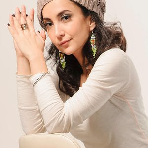 Profile picture for Dima Alansari