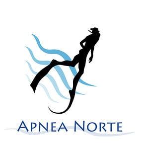 Profile picture for Apnea Norte