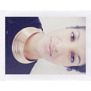 Profile picture for renira