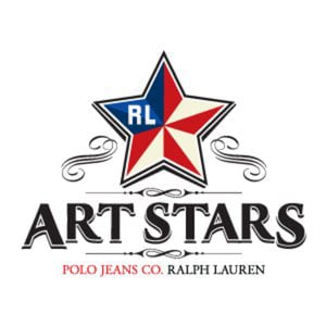 Profile picture for Polo Jeans Co. - Art Stars