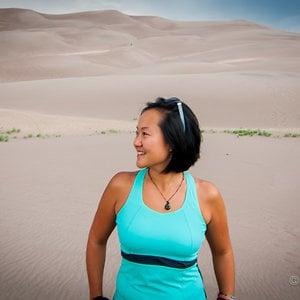 Profile picture for Runaway Juno