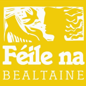 Profile picture for Féile Na Bealtaine