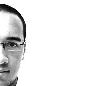 Profile picture for Luis Miguel Maldonado