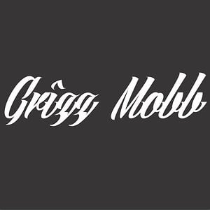 Profile picture for Grizz Mobb Productions