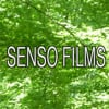 SensoFilms