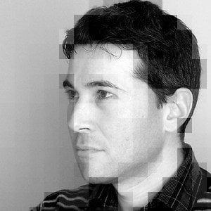 Profile picture for Guido Zanni